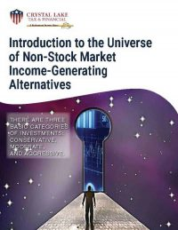 Intro-to-Non-Stock-Alts---Crystal-Lake_Page_1